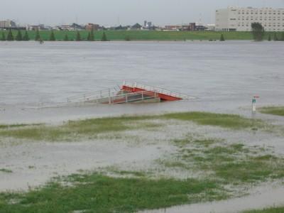 Taifu01