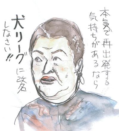 hosoki.jpg