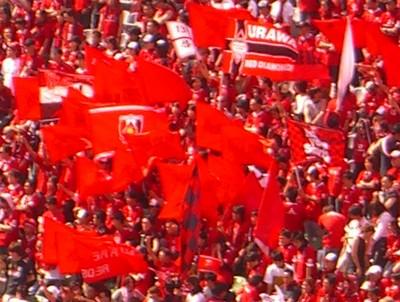 Reds0521