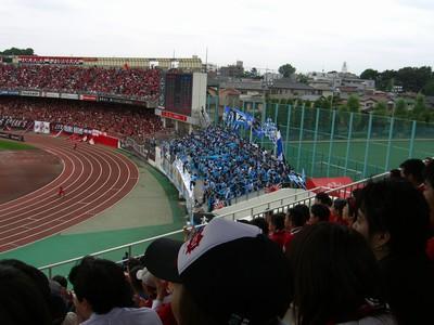 Reds0603_1